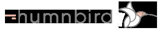 Humnbird Client Logo